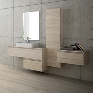 C P Hart contemporary bathroom ideas