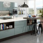 What To Consider When Designing a New Kitchen