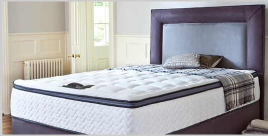 carpetright beds 3