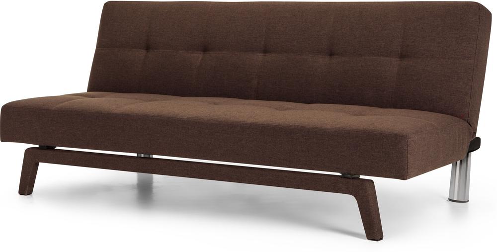 Sofa Bed Design : Contemporary designer guest bed