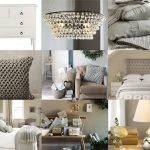The White Company Festive Bedroom Competition Winner