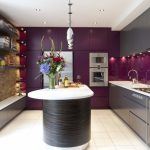 Planning a Bespoke Kitchen of Your Dreams