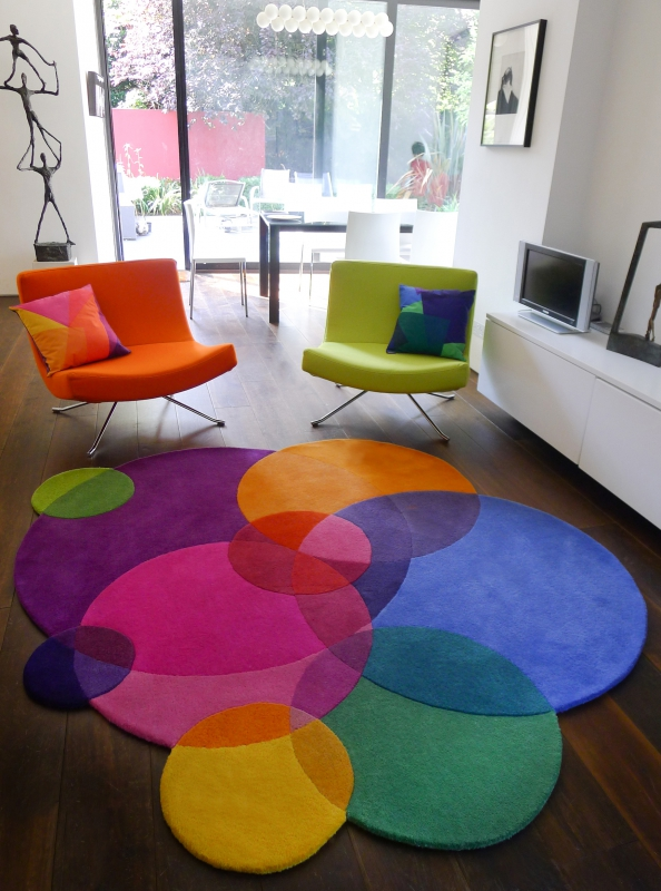 Modern Carpet Designs Uk Vidalondon