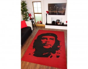 Best rug for a student house