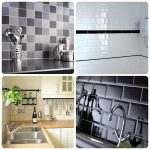 Expert DIY Advice: Top 10 Tips For Tiling Like A Pro