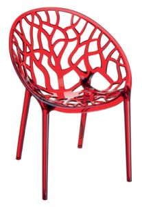 Best contemporary dining chairs