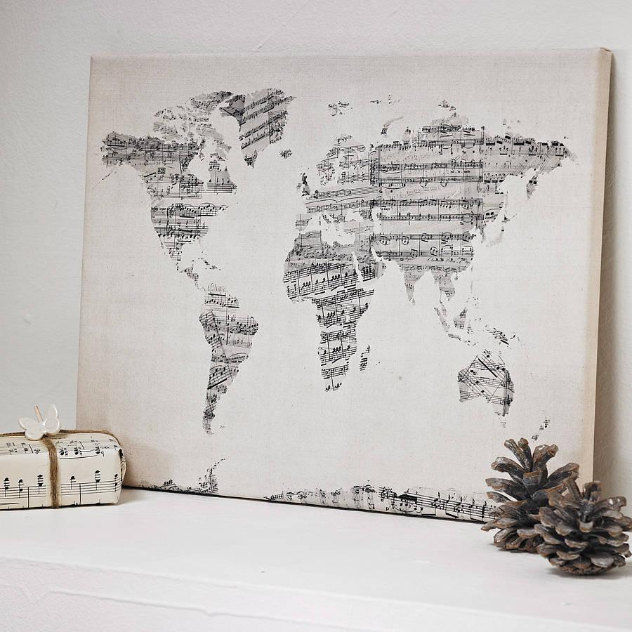 wall art world map keywords world map wall art paper and tags