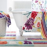 Fab Friday Bargains: Reduced bathroom linen and accessories
