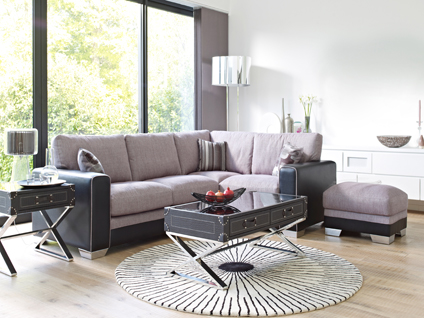 Contemporary versus modern style fresh design blog - Difference between modern and contemporary style definition ...