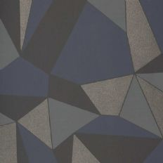 Geometric trend wallpaper