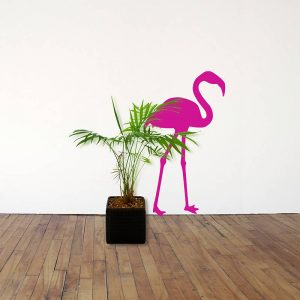 Best bird wall stickers