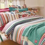 Bargain buys: Homeware sale offers from Joules