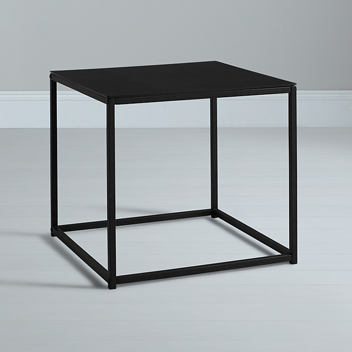 living room side tables modern modern living room end tables 19512