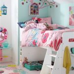 Top Tips for Accessorising your Child's Bedrooms
