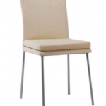 Top 10 chairs for contemporary living