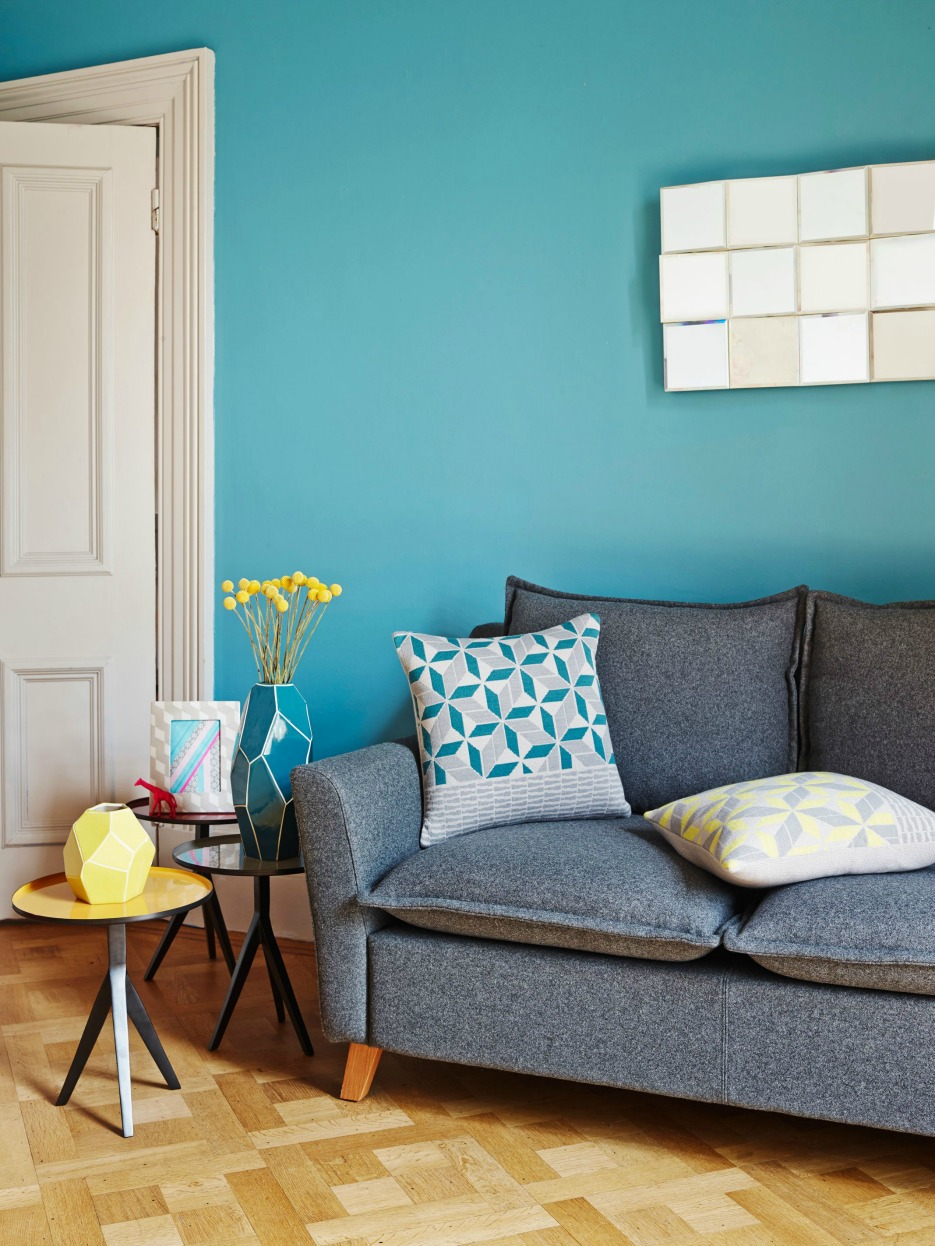 Teal Living Room Accessories Housephotous . Part 46