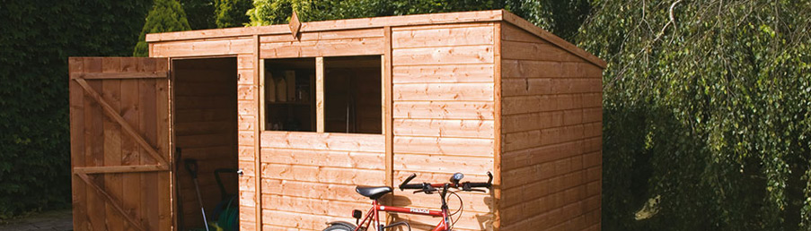 10 x 6 shed homebasegarden shed 8 x 6 tgbrampton 10 x 8 wood storage shedbest shed door size pdf review - Garden Sheds Homebase