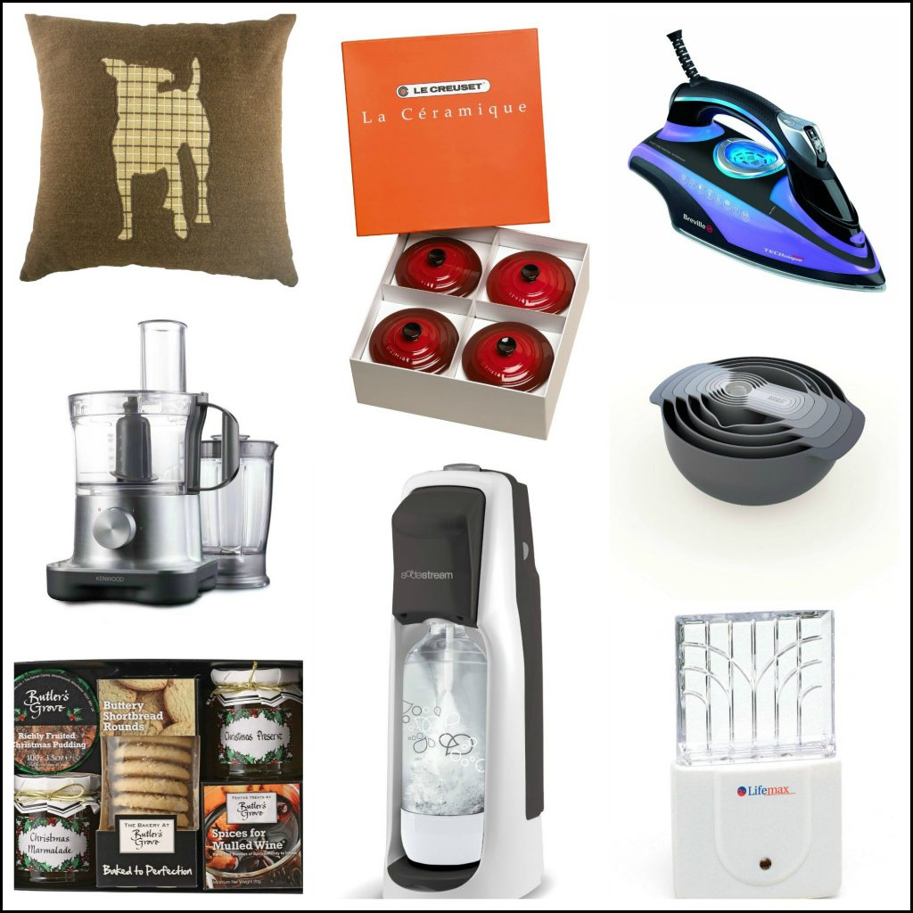 Bargain Black Friday homeware deals