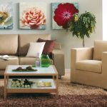 Make the Most of Your Small Living Room