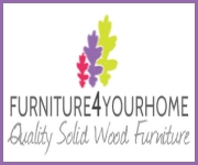 Furniture4yourhome/