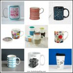 Brewing essentials: Coffee and tea mug sale bargains