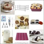 Fab Friday Bargains: Top Lakeland home baking buys