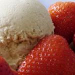 Countdown to summer: Ice cream inspiration