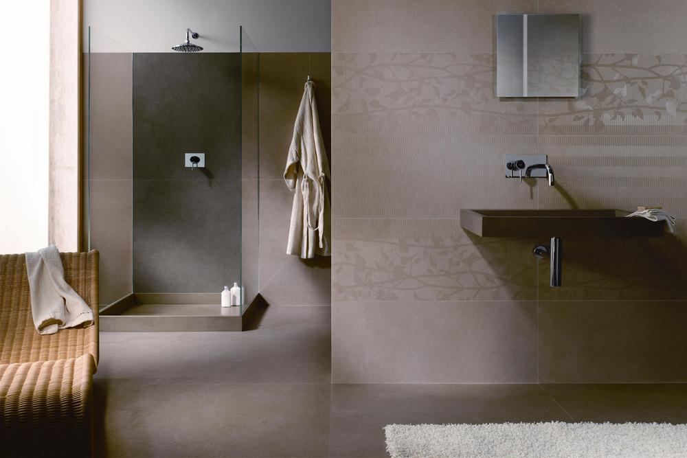 7 tips for creating a modern bathroom ~ fresh design blog