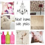 Fab Friday Bargains: Next home sale picks