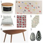 Fab Friday Bargains: Homeware and furniture for less