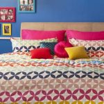 Beautiful ideas for bedrooms