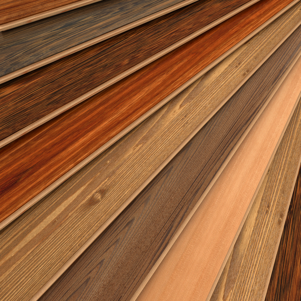 Wonderful wood how to choose the perfect wooden accessory for Parquet exterieur