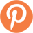Follow Fresh Design Blog on Pinterest