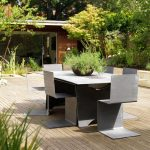 How to use decking in your garden