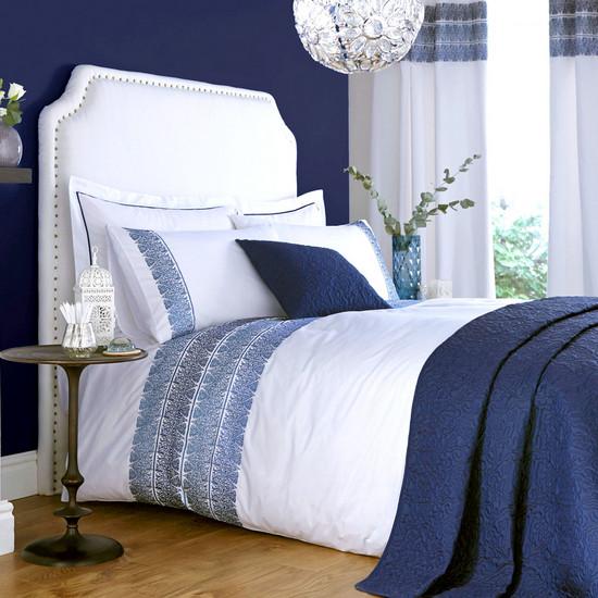Marvelous Bedroom Decor For Couples Gender Neutral Bedding Fresh Design Blog