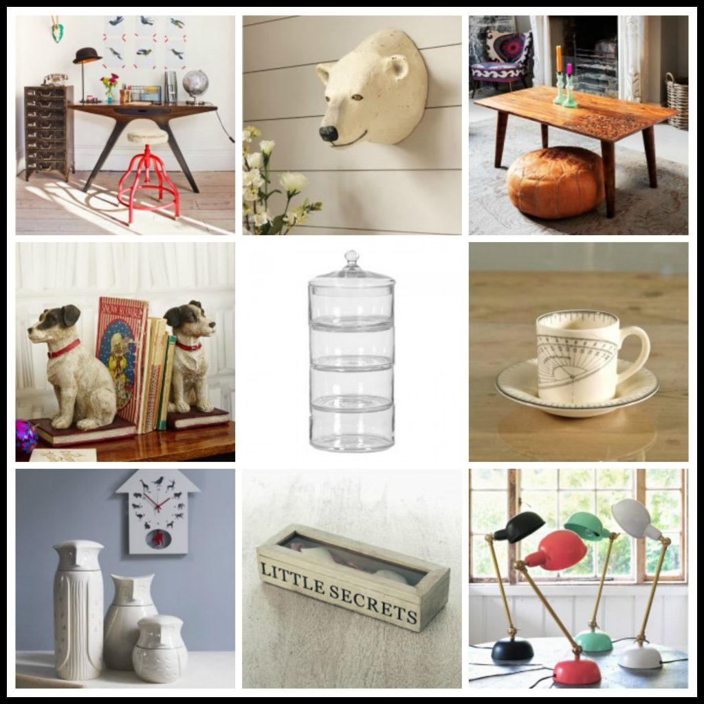 Fresh design top sale picks from Graham and Green