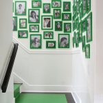 Five ideas for gallery wall art displays
