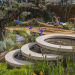 RHS Chelsea Flower Show 2015: 5 more inspiring show gardens