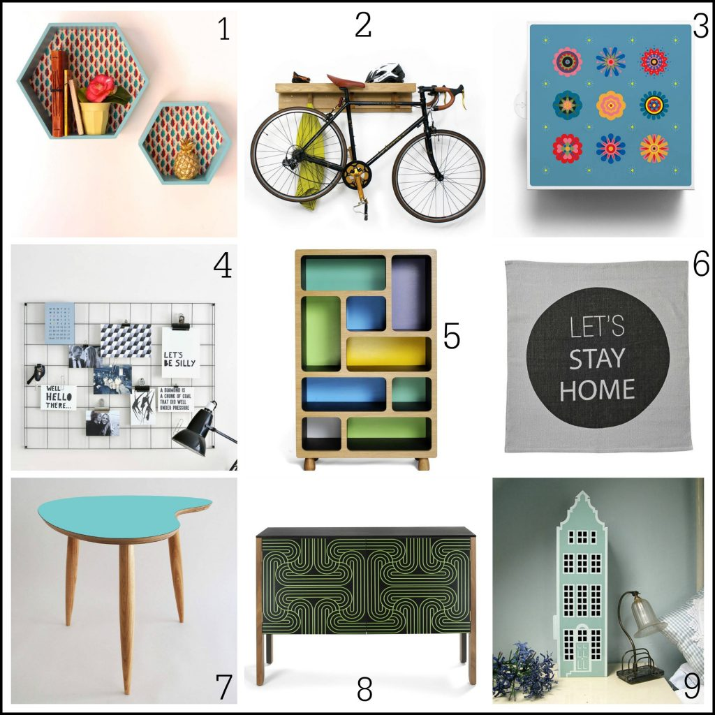 Home and furniture sale bargain buys