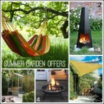 Summer garden offers from Waitrose Garden