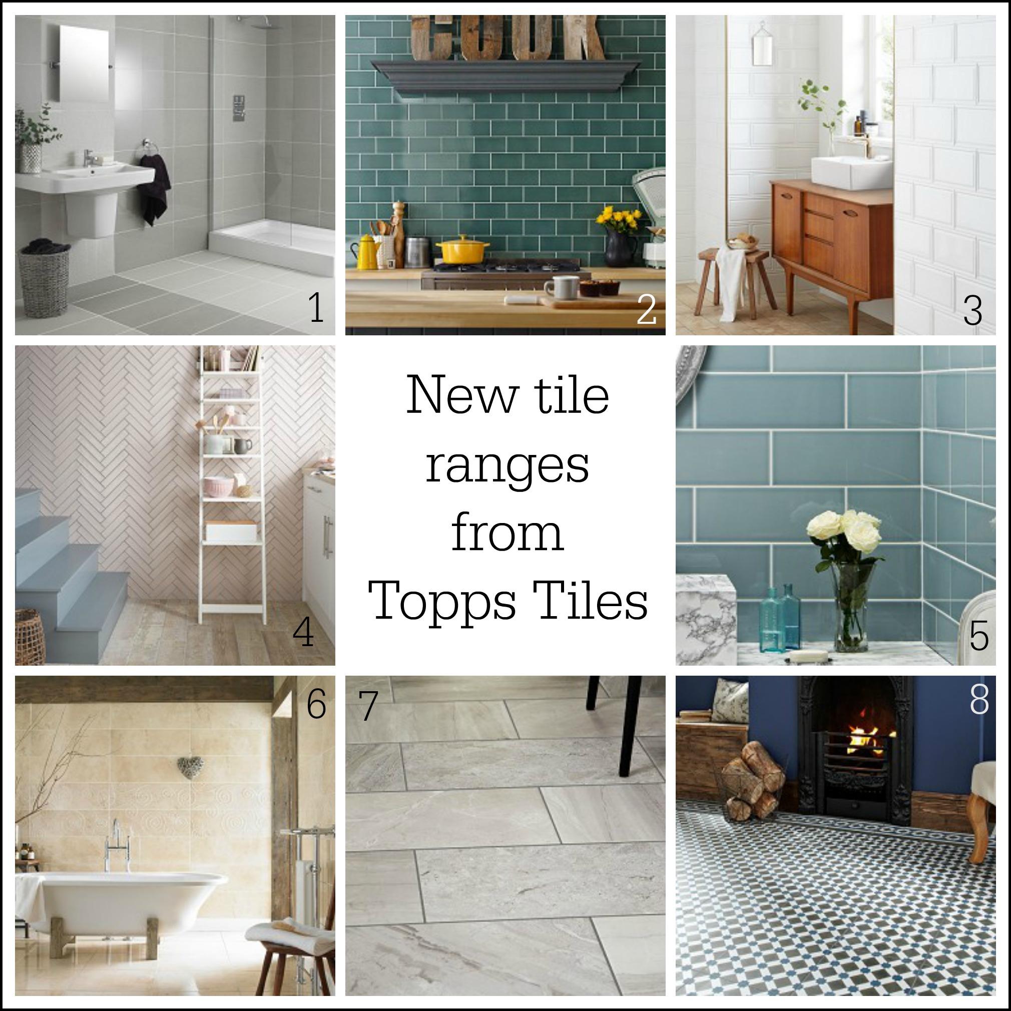 New Tile Bathrooms Bathroom Wall Tiles Slate Tiles Bathroom Ideas Bathroom