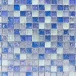 True blue: Blue tile ideas for your home