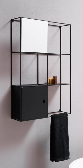 Best minimal Italian designs