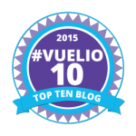 Top 10 UK interior design blog