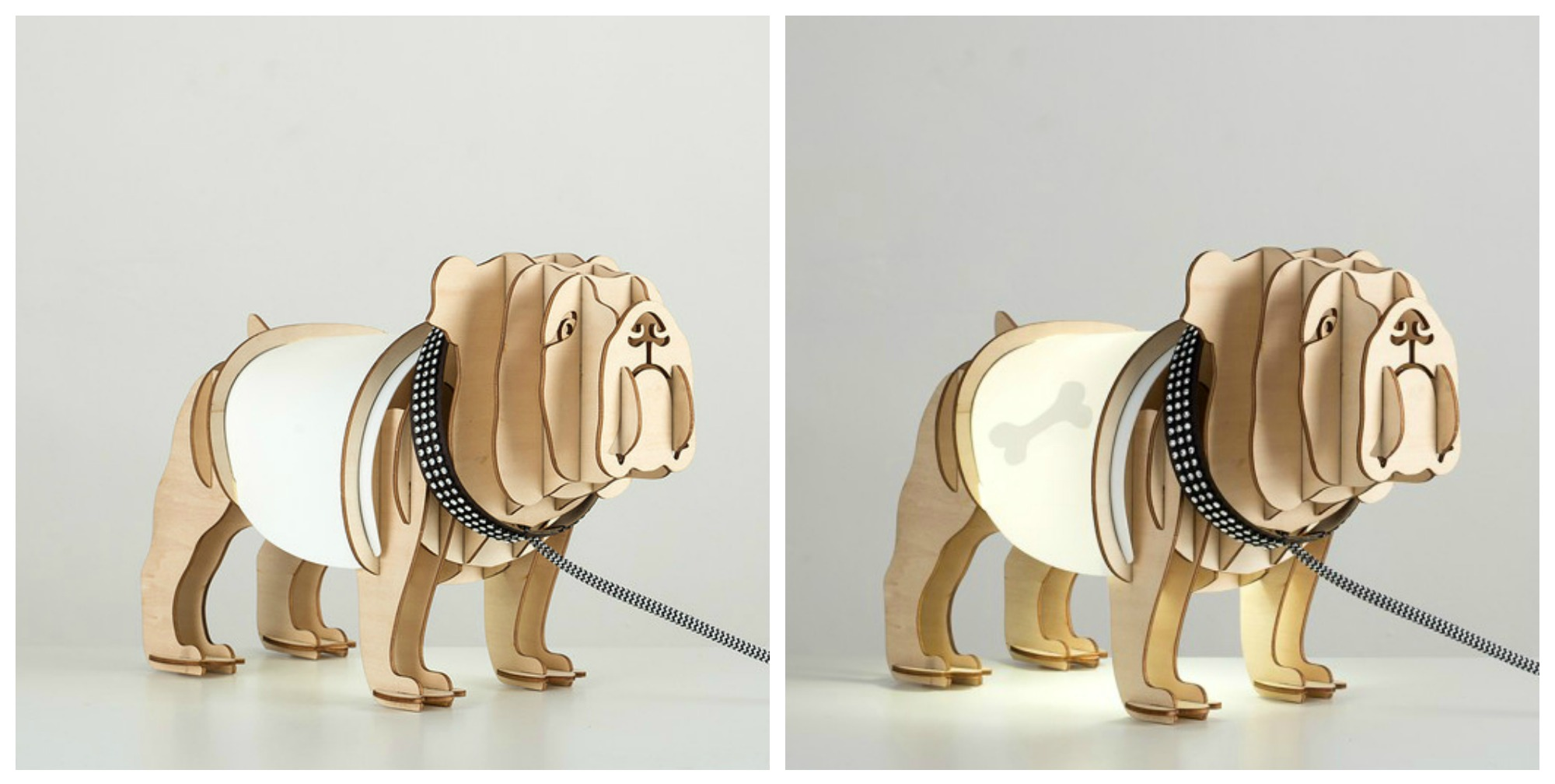 Light Table Animals Best Inspiration For Lamp This Pair Of Lamps Is No