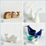 Whale watching: Quirky home accessories from ModCloth