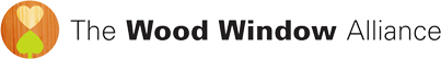 Logo of The Wood Window Alliance