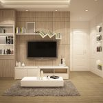 10 Tips For Maximising Space in Small Homes