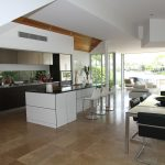 Design inspiration: Five luxury kitchens