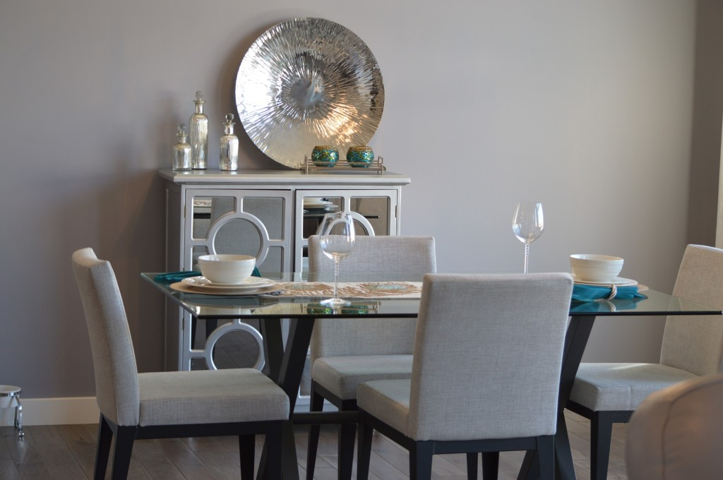 How to update your interiors and add value to your home